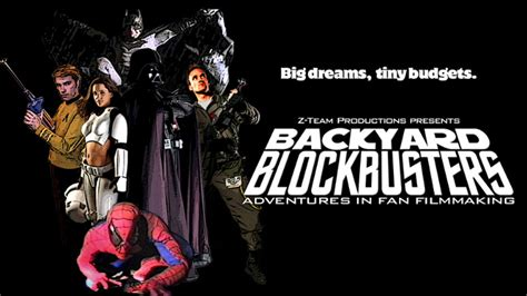 backyard films backyard blockbusters geekmom