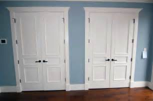 Does A Bedroom Closet To A Door Cool Doors For Bedrooms On Upload By Admin Category