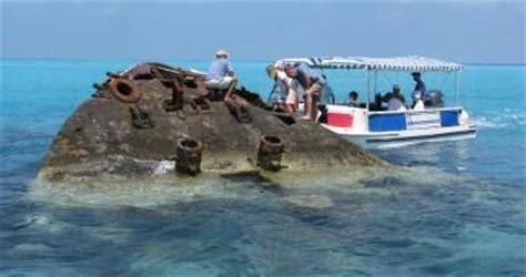 glass bottom boat tour bermuda aquatic bermuda boat tours sightseeing glassbottom