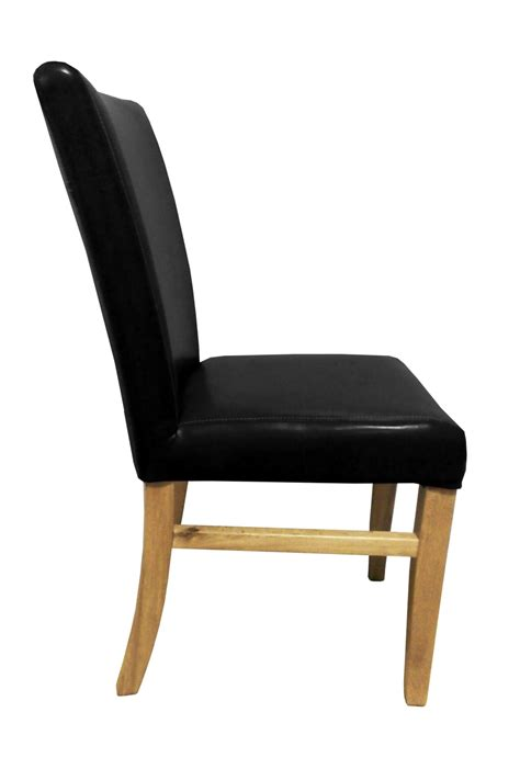 Green Fabric Dining Chair Range Green Leather Dining Chairs Dining Room Base With Iron Tone Finish Area Black Stained Cement