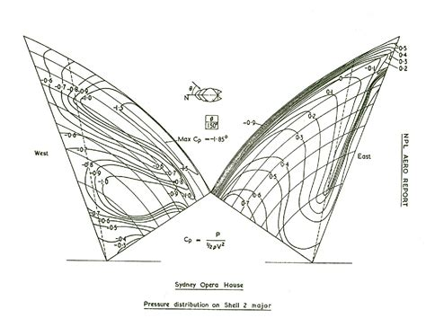 opera house design des plans de l op 233 ra de sydney opera house architecture and architecture drawings