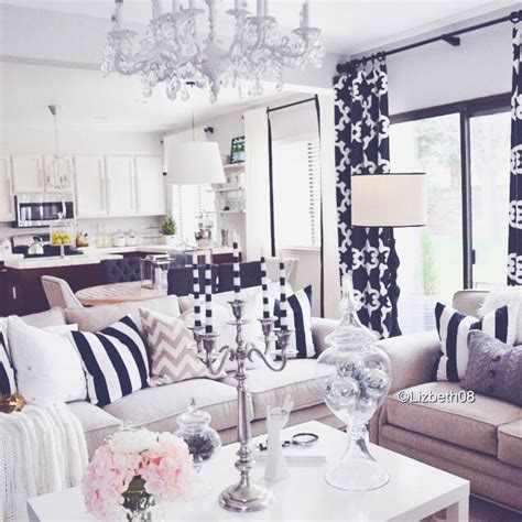 the place luxury suite apartments glam lifestyle in 10 ways to make your living room glam