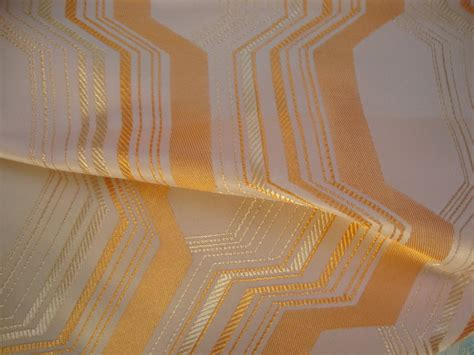 orange material for curtains hamilton rust orange curtain fabric