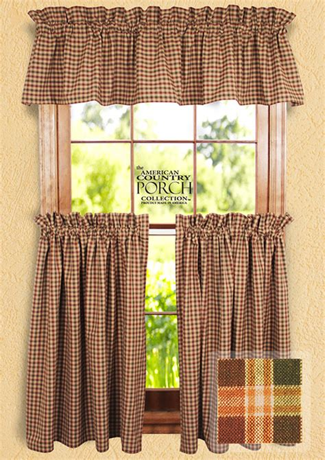 curtain country curtain country decorate the house with beautiful curtains