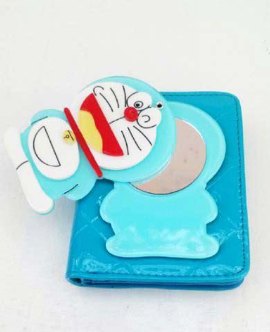 Cutlery Set Adventure Sendok Dan Garpu Anak Adventure keranjang serbaguna doraemon pernak pernik anak