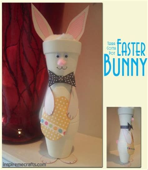 diy easter craft ideas 40 pics don t poke the bear