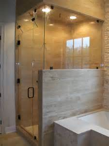 Concept Design For Shower Stall Ideas Concepts In Glass Shower Enclosures