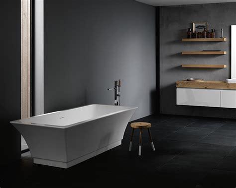 montaggio vasca da bagno vendita vasche da bagno 28 images vasche da bagno 187
