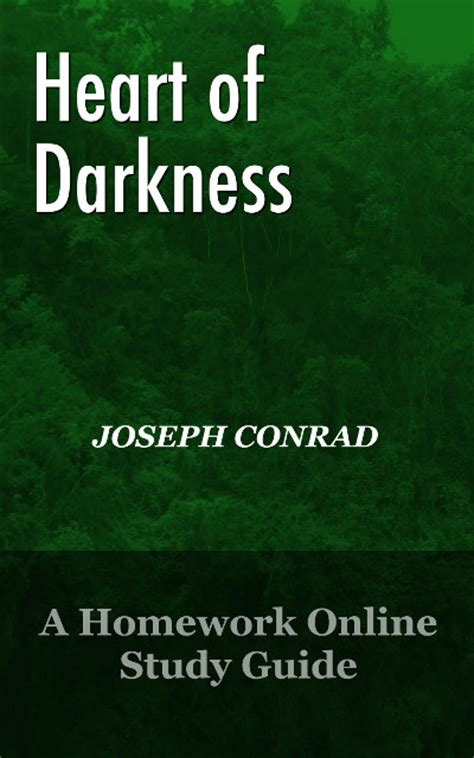 heart of darkness themes with quotes heart of darkness quotes with page numbers and