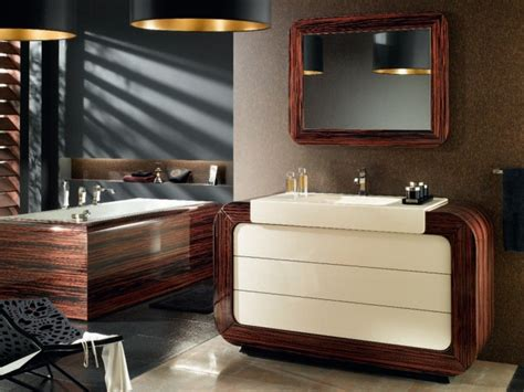 Bathroom Furniture Brands Top Bathroom Furniture Brands At Id 233 O Bain 2015 News And Events By Maison Valentina Luxury