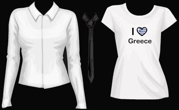Tshirt Everlast Most Wanted Item free blouse tie and i greece stardoll s most