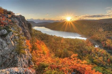 beautiful states what is the most beautiful state in the northern united