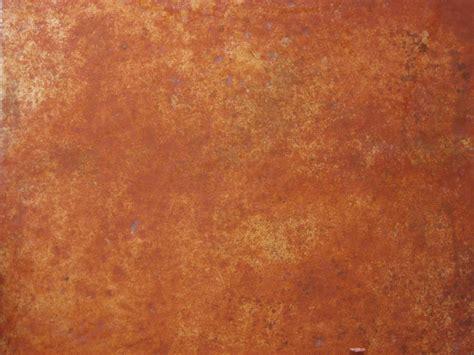 will brass rust rust metal photo iron texture texture