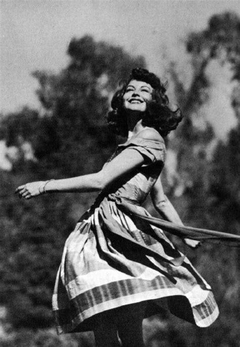 191 best Ava Gardner images on Pinterest | Classic