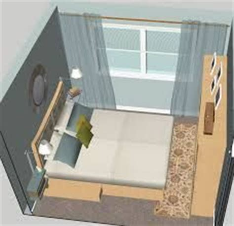 very small master bedroom 1000 images about master bedroom ideas on pinterest master bedrooms bedrooms and