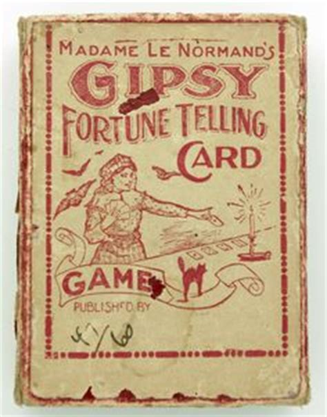 fortune stellar what every professional tarot reader needs to books early twentieth century with folded sheet