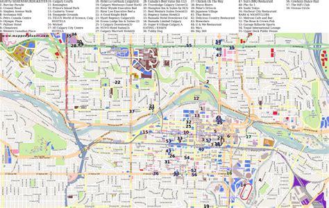 Search Calgary Calgary Map Driverlayer Search Engine