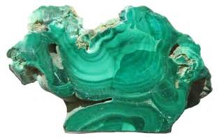 what color is malachite malachite gemstone buzz