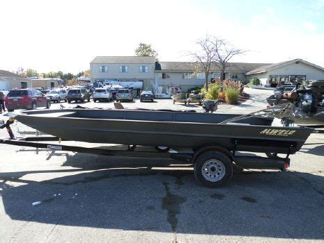 mud boats for sale in sc page 1 of 7 alweld boats for sale boattrader
