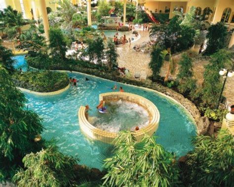 gran dorado medebach schwimmbad ãķffnungszeiten vakantie woning de 4 jaargetijden in de omgeving