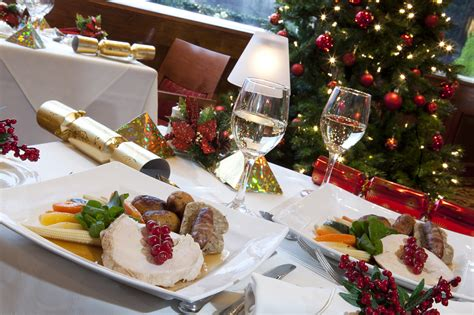 new year lunch hotel 5 luxury hotels in nigeria to visit for the