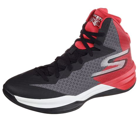 basket shoes for buy skechers skechers gotorch basketball skechers