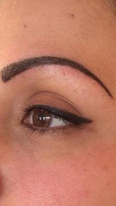 eyebrows tattoo egypt top eyeliner permanent makeup eyeliner pinterest