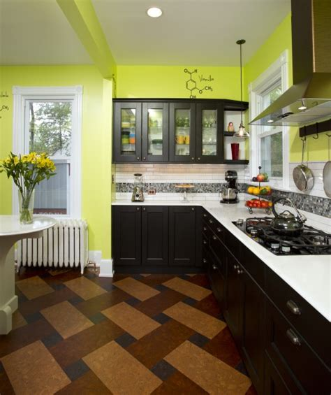 kitchen design washington dc washington dc kitchen design four brothers llc