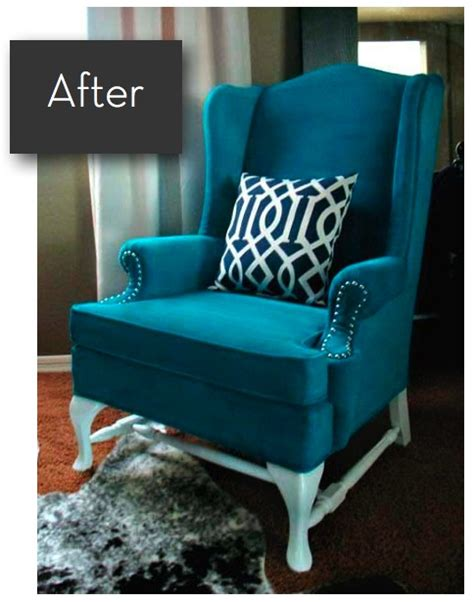 how to paint fabric upholstery how to paint upholstery 187 curbly diy design community