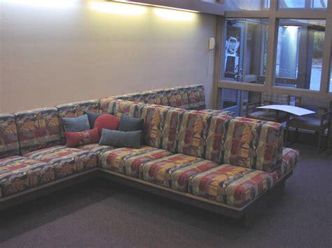 Bills Upholstery by Bill S Upholstery Portfolio