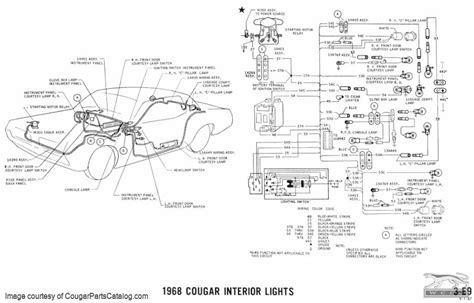 manual complete electrical schematic