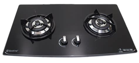 2 burner gas cooktops two burner gas cooktop make cooking as efficient as