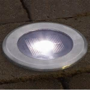 in ground light fixtures gl rgb9w u45 led in ground well light 9 x 1w high