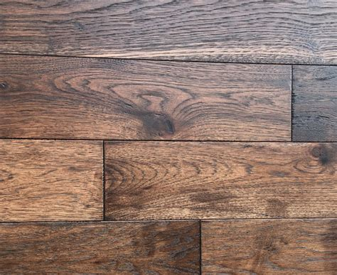 country floor country wood flooring welcome hickory 5 quot solid