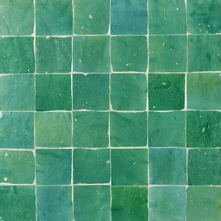 tegels badkamer liggen los wandtegels groene keuken gehoor geven aan uw huis