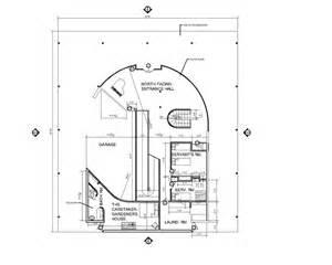 Villa Savoye Floor Plans Ambar Architecture Studios Class Website
