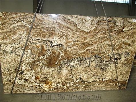 amarone granite amarone granite slab granite granite slab