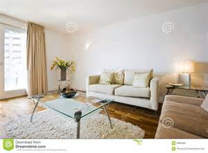 The Room For Free Smart Living Room Royalty Free Stock Image Image 8885986