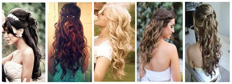 Wedding Hairstyles With Extensions by Bridal Hair Extensions Hair Flair Extensions