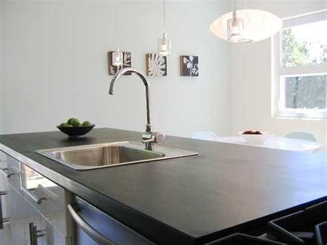 Composite Countertops by All About Paper Composite Countertops Countertop
