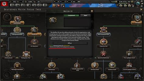 darkest hour hoi4 hearts of iron on pholder 1000 hearts of iron images