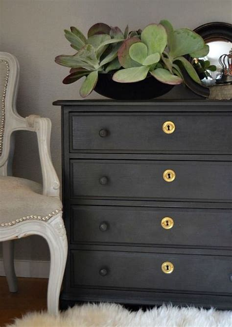 chalk paint tips from the pros design furniture and painted furniture on