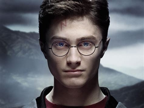 harry potter 2048 harry potter