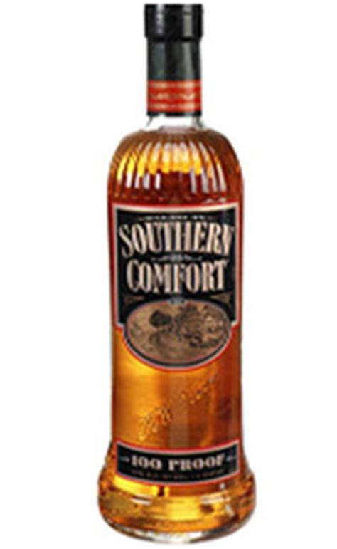 southern comfort chaser southern comfort cool graphic