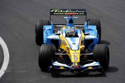fernando alonso renault f1 team fia formula 1 world