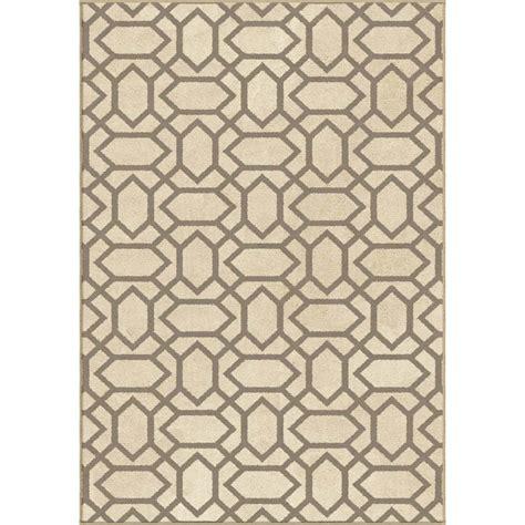 talavera rug orian modern grace 3400 talavera silverton area rug