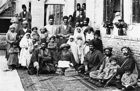 A History Of The Jews notes on a journey through l艨rest艨n iran borderlessblogger