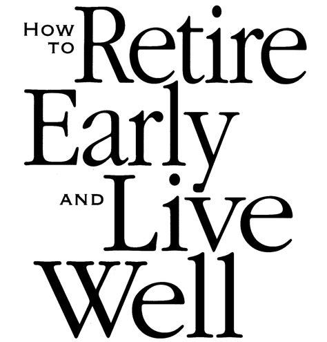 how to retire comfortably from zero to hero