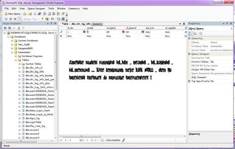 html tutorial offline tutorial luna offline plus classic new link tutorial