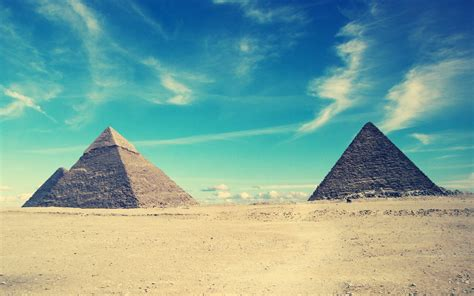 egyptian wallpaper for mac 1280x800 egyptian pyramids desktop pc and mac wallpaper